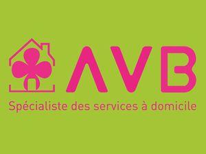 SERVICES A DOMICILE >>>