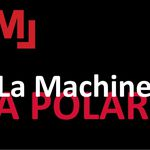 Machine à Polar