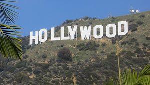 Les étoiles les plus brillantes d'Hollywood 2