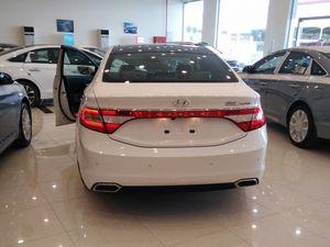 Nouveauté: CarPlay et Android Auto désormais chez Hyundai!