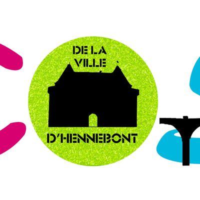 Comité des Oeuvres Sociales de la Ville d'Hennebont