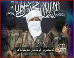 Un groupe djihadiste ouïgour menace la Chine au sujet du Xinjiang