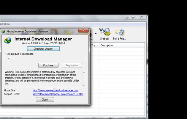 Activation BIM 360 Field IPad App 2010 Key