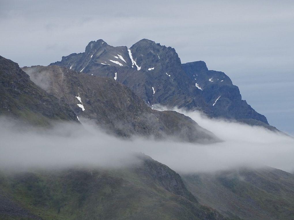 Norvège... 7
