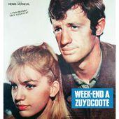 Voici les prochains films diffusés à 14h sur France 2 et France 3 (liste jusqu'au 29 mai). - Leblogtvnews.com