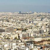 Paris Ile-de-France : des ventes en recul malgré la baisse des prix