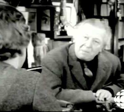 André Breton, Pionnier Du Surréalisme