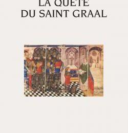 La quête du Saint Graal