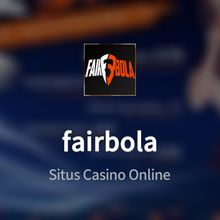 Why It Is Beneficial To Gamble At On the internet Casinos