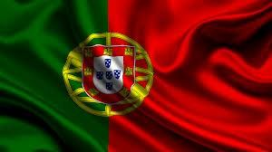 Portugal and Vine