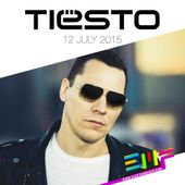 Tiësto date | ElectroBeach | Port Barcares, France - july 12, 2015 - World of Tiesto #Tiestolive