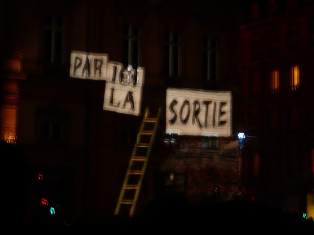 2012 - Les-Lumieres - Lyon