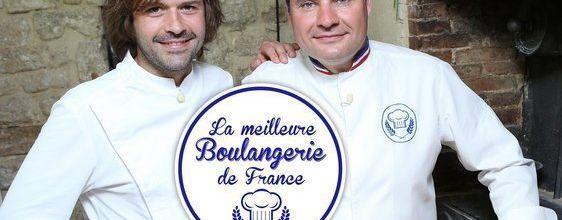 Record de saison pour La meilleure boulangerie de France sur M6