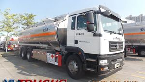 1/ Camions Citernes Chassis Porteurs - Camions Chine - Camions Afrique - Trucks Tankers China - Camiones Cisterna China - الشاحنات ساينو تراك ناقلة الصين