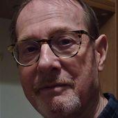 """Portrait du jour - Gérard Glatt, romancier, auteur de """"Tête de paille"""" - Le blog de Philippe Poisson"""