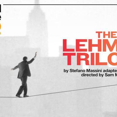 ✪Boxoffice✪ Watch! The Lehman Trilogy (2019) Online Free Unlimited Movie