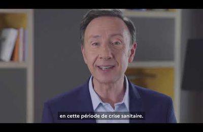 Reportage vidéo sur Miloé pour le journal La Tribune