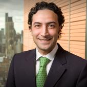 Un urologue marocain élu meilleur médecin de New York - H24info