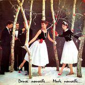 disque publicitaire corneille 1962 - l'oreille cassée