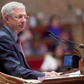 L'Assemblée lance une consultation citoyenne sur la fin de vie : merci M. Bartolone
