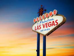 Road Trip USA : Las Vegas et Zion NationalPark