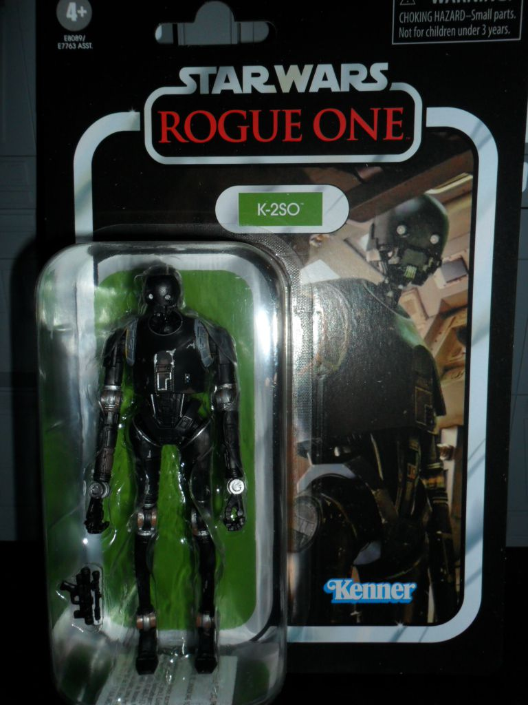 Collection n°182: janosolo kenner hasbro - Page 17 Image%2F1409024%2F20201123%2Fob_c3d961_vc170-k2s0