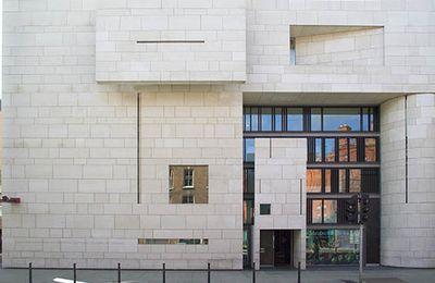Dublin - The National Gallery