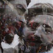 Cuba fête les 60 ans de sa révolution et s'inscrit dans sa continuité