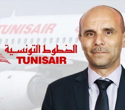 L'Open Sky flottera dans le ciel tunisien sauf à l'aéroport de Tunis Carthage, dixit le nouveau PDG de Tunisair