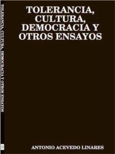 Selección de poesía de Antonio Acevedo Linares