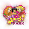 Totally Spies Park