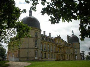 En matière de tourisme, la France est un leader qui peut mieux faire