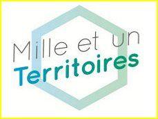 France : mille et un territoires pour la réussite scolaire des enfants