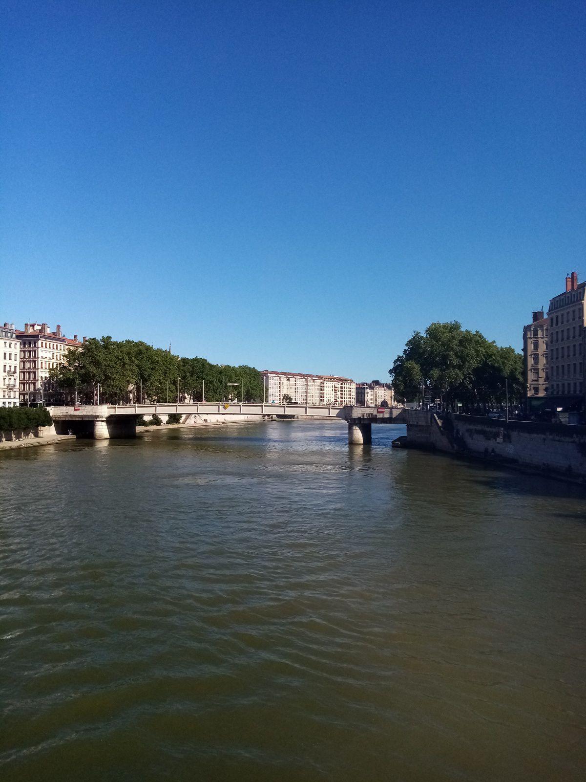 Lyon.
