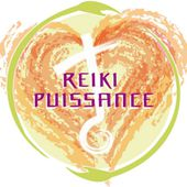 Reiki-Puissance : Formations