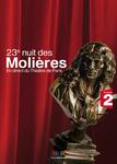 [événement] Nuit des Molières, dimanche 26 avril, 20h30