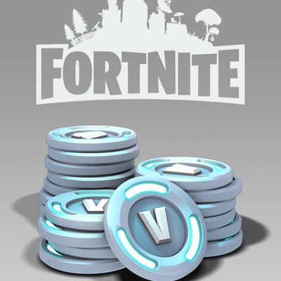 Hello Guys! Get it here yes free 1500 v bucks for fortnite