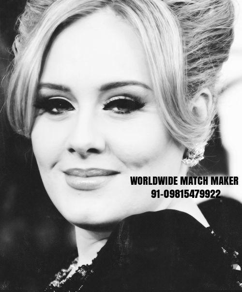 englandmatchmaker@gmail.com