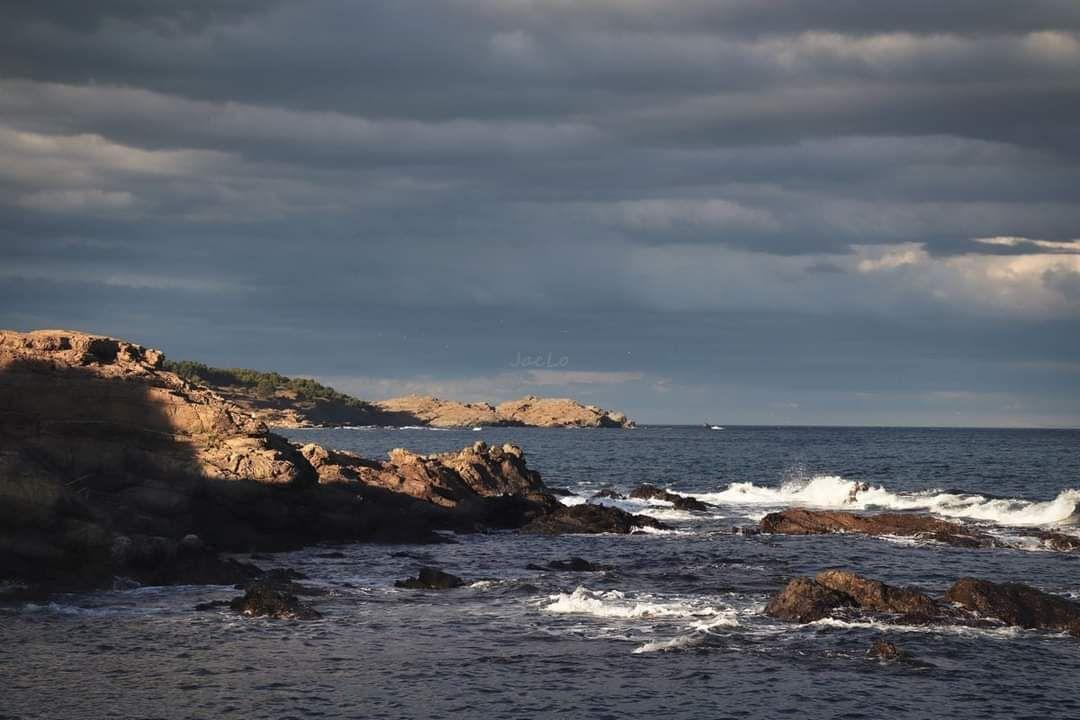 La Costa Brava autrement