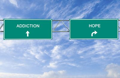 How to Choose an Alcohol and also Substance Abuse Rehab Program