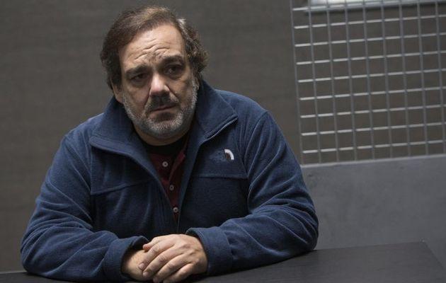 Audiences : « La mort dans l'âme » leader sur France 2, « Top Chef » deuxième