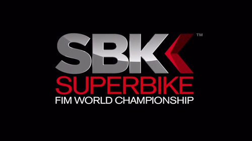 WSBK Course Magny-Cours Round 08