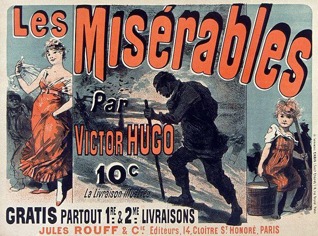 PUBLICITES :  LES  GRANDS  NOMS  DE  L'AFFICHE...     Jules  CHERET.     (PARTIE 2)