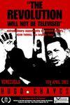 L'Internet rend hommage à Chavez (Docus, Discours et articles)