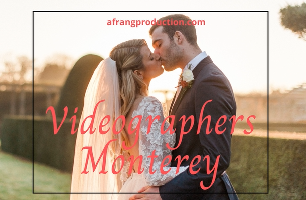 What Are the Key Benefits of Hiring Wedding Videographers?