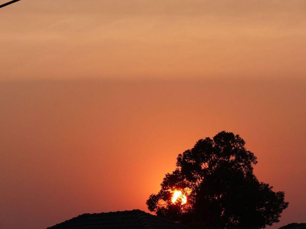 La couleur du ciel (19-01)