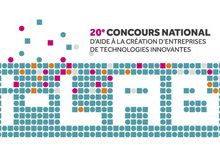 Zoom #Concours pour #Startup #innovante