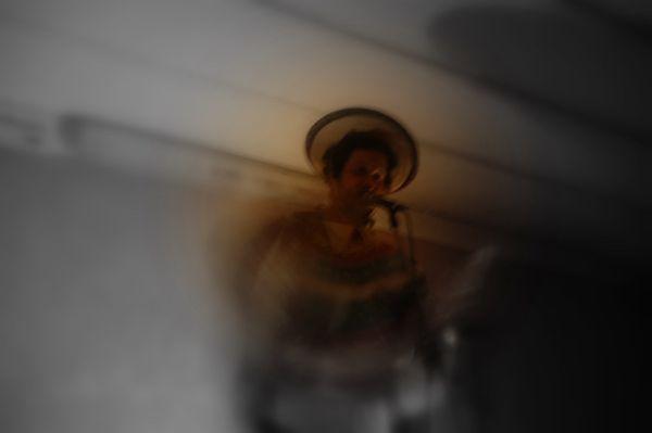 Jules petit Bidon: Bidonner: de bidon se taper sur le ventre de rire
