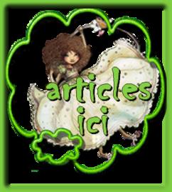 Blog à visiter..