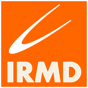 IRMD Blog Marketing